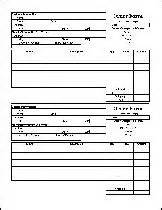 18366 duplicate order form free order forms from formville