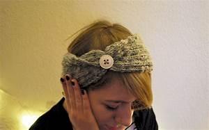 Stirnband Selber Machen : diy stirnband pixi mit milch ~ Watch28wear.com Haus und Dekorationen