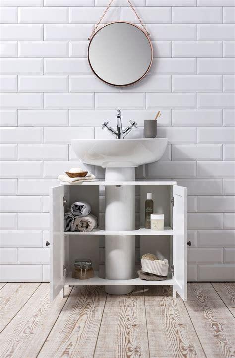ideas  bathroom sink cabinets  pinterest