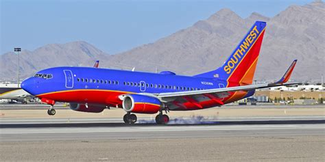 Southwest airlines chase credit card review. Chase to Launch Premium Southwest Credit Card - UponArriving