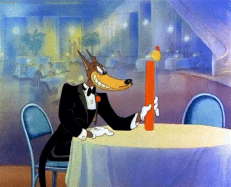 biggest tex avery mgm cartoon gifs barnorama