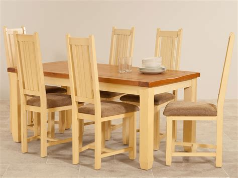 shabby chic dining table oak furniture land 28 best shabby chic dining table oak furniture land shabby chic dining room table and chairs