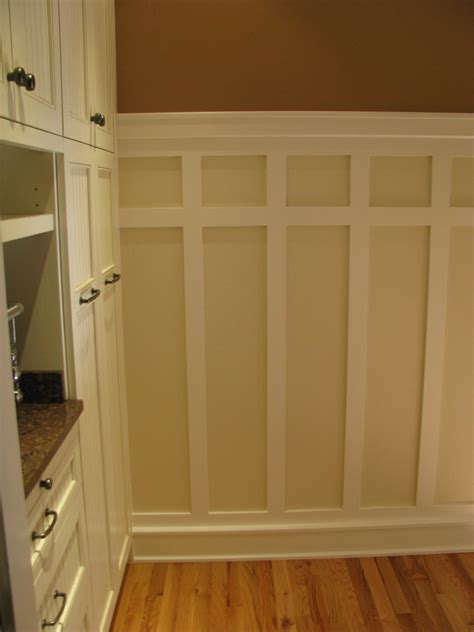 country kitchen paint color ideas remodeling a 1920 39 s bungalow mudroom and laundry room