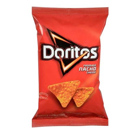 doritos chips png doritos cheese clip art library