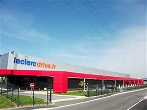 Citroen Rennes Nord : leclerc drive rennes d couvrez tous ses drives rennes et autour ~ Maxctalentgroup.com Avis de Voitures