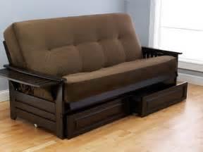 futon sofa bed futon sofa bed sophisticated furniture inoutinterior