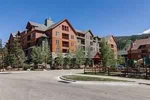 Buffalo Lodge | Summit County Mountain Retreats
