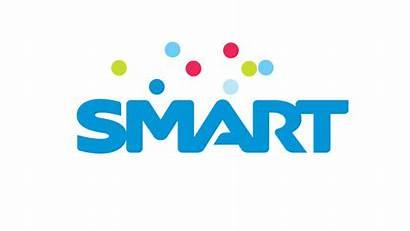 Smart Logos Pldt Animated Before Brand