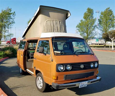volkswagen vanagon volkswagen westfalia images reverse search