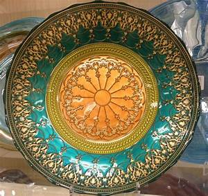 Home Goods Decorative Plate For the Home Pinterest