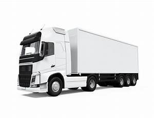 Capacité De Transport De Marchandises De Moins De 3 5t : prix transport routier de marchandise ~ Medecine-chirurgie-esthetiques.com Avis de Voitures