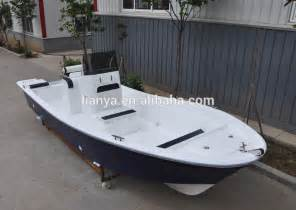 Fiberglass Speed Boats For Sale