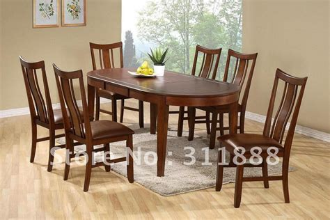 importance of dining tables and chairs tcg