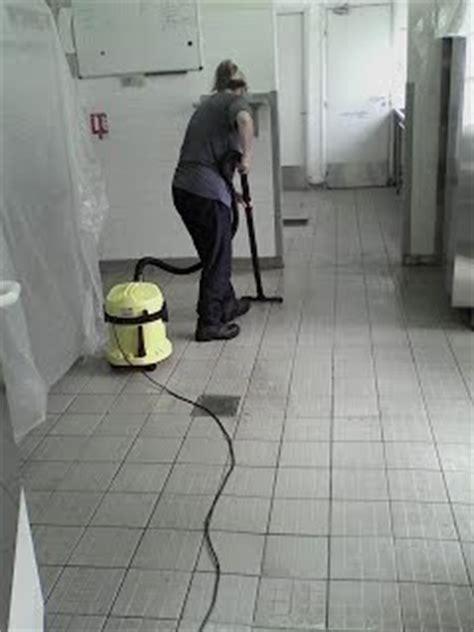 sol cuisine professionnelle d nettoyage surface de cuisine professionnelle nettoyage