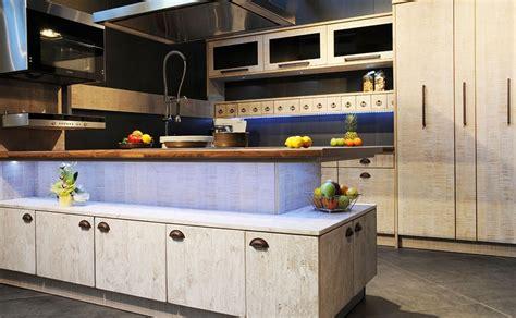 cuisine a la mode gaio cuisine photo 4 15 le bois massif revient d 233 cid 233 ment 224 la mode