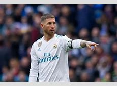 "Ramos ""Season is on the line next Wednesday"" Managing"