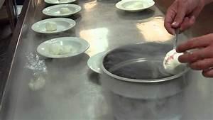 Liquid Nitrogen Food