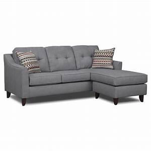 Living Room Furniture Marco Chaise Sofa Cheep 49999