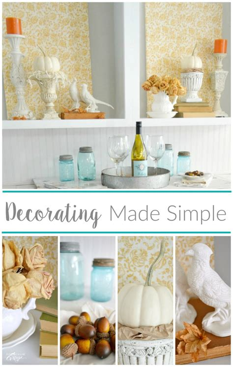 cheap  easy empty space decorating filler fox hollow