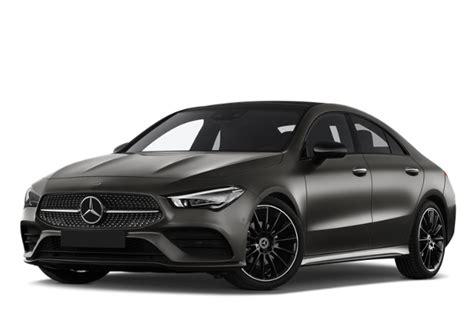 » « » « cars makes types topics guides games. Mercedes CLA 200 New Cash or Installment : Hatla2ee