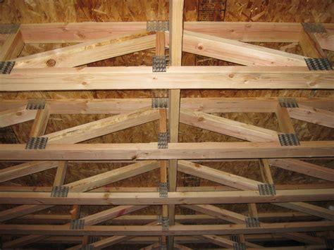 floor joist span 2x10 floor design average floor joist spacing