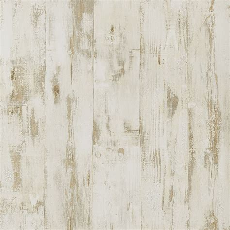 papier peint bois vinyle sur intiss 233 imitation bois