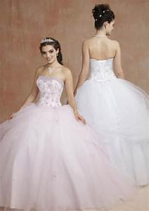 ball gown dress for petite frame With wedding dress petite frame