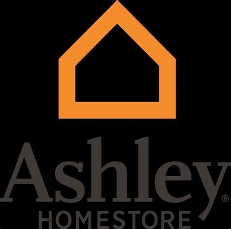 ashley furniture logo vector archdsgn