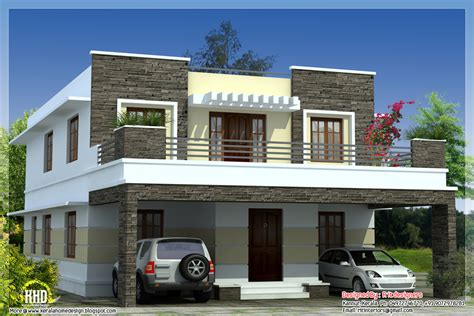 home interior designers in thrissur august 2012 kerala home design and floor plans