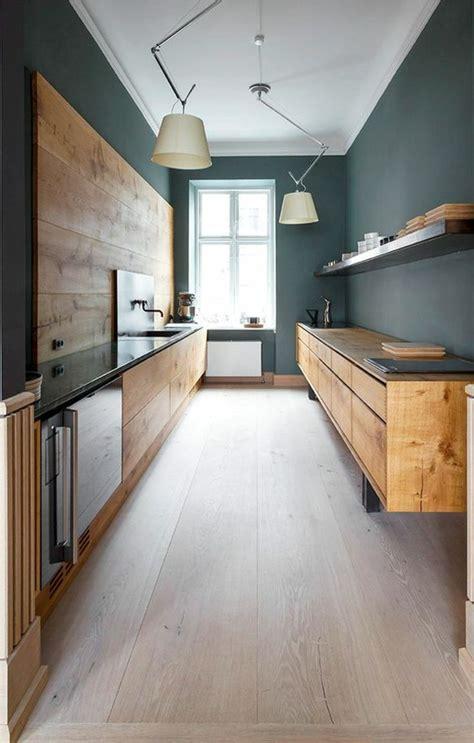 Küchenideen Kleine Küche by Die 25 Besten Ideen Zu Kleine Wohnzimmer Auf