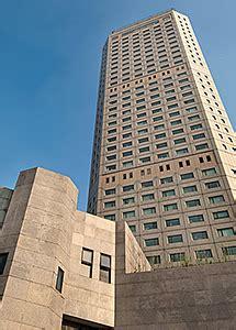 Bank Of Tokyo Mitsubishi Jersey City by Mufg Tianjin Asia And Oceania Global Network Mufg Bank