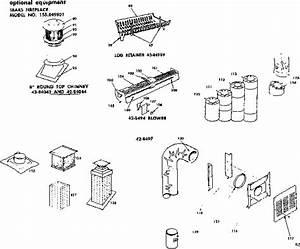 Preway Sears Prefabricated Built