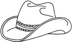 Free coloring pages of how to draw cowboy boots