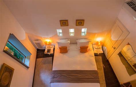 chambre d h e amboise le pavillon des lys 9 chambres office de tourisme du