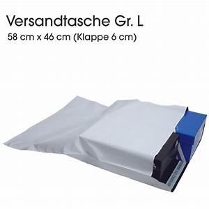 Dhl Xxl Paket : versandtaschen versandbeutel versandt ten 6 gr en 70my permanentverschluss dhl ebay ~ Orissabook.com Haus und Dekorationen