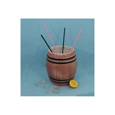 Bicchieri Rum by Bicchiere Cocktails Rum Barrel Gigante Lt 4 5 173995 Rgmania