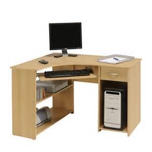 Computer Desk At Walmart by Nauhuri Com Eckschreibtisch Wei 223 Otto Neuesten Design