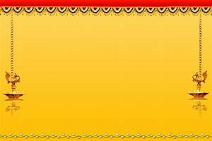 background images for marriage invitation image ebookzdbcom With hindu wedding invitations backgrounds