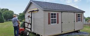 amish sheds lancaster york harrisburg pa maryland With amish sheds prices