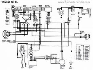 Yamaha Raptor 700 Engine Diagram  U2022 Downloaddescargar Com