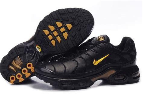 cheap mens shoes images adidas shoes samba
