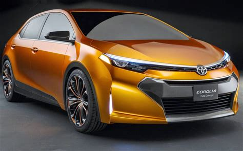 toyota car models and prices toyota corolla 2018 prices in pakistan new model specs