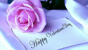 Happy valentines day hd wallpapers - Download Hd Happy ...