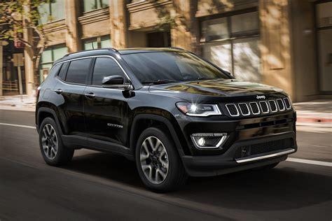 2019 jeep suv 2019 jeep compass compact suv jeep canada