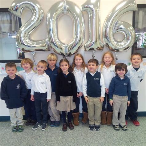 top county nj preschools 2018 19 767 | St Paul s Christian School bdNo7MD