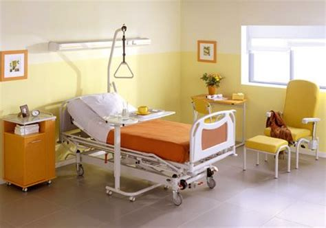 hopital chambre chambre d 39 hôpital l 39 hôpital aujourd 39 hui et demain