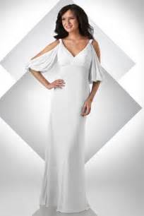 cold shoulder dresses for wedding bari grecian cold shoulder destination wedding dress 2016 novelty