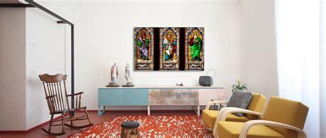 tableau decoration interieur tableau d 233 co toile design et moderne d 233 coration murale izoa izoa