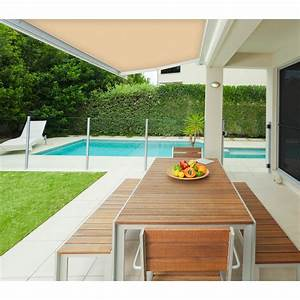 Advaning S Slim Series 12 Ft  X 10 Ft  Light Weight Manual