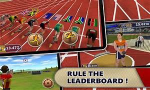 Amazon.com: Athletics: Summer Sports Free: Appstore for ...